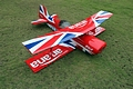 Pilot-RC 50-70cc Pitts Challenger 73in (2.2m) - Scheme 04